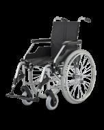 Meyra FORMAT 3.940 Leichtgewicht-Rollstuhl Standard