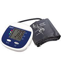 Uebe Medical Blutdruckmessgerät visomat comfort eco