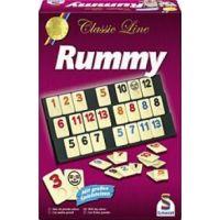 Rummy XL
