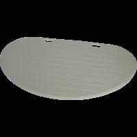 Russka Sensormatte, kabellos, ohne Empfänger