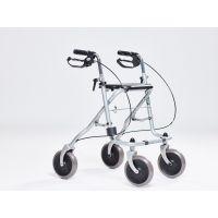 Drive Medical Migo 2G Standard-Rollator faltbar