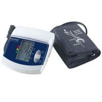 Uebe Medical Blutdruckmessgerät visomat double comfort 2 in 1