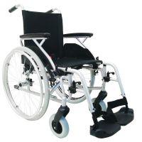 Drive Medical Leichtgewichtrollstuhl Litec
