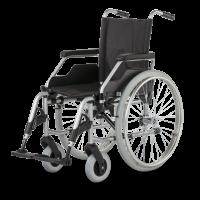 Meyra BUDGET 9.050 Standard-Rollstuhl