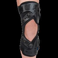 Össur Gonarthrose-Knieorthese Rebound Cartilage