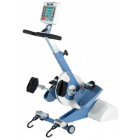 medica Thera-Trainer tigo 504