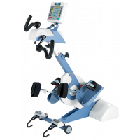 medica Thera-Trainer tigo 508