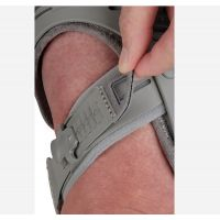 Össur  Gonarthrose-Knieorthese Unloader One ohne Smart Dosing