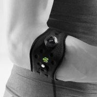 Bauerfeind Sports Ellenbogenspange Elbow Strap, universal