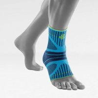 Bauerfeind Sports Sprunggelenkbandage Ankle Support Dynamic