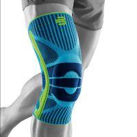 Bauerfeind Sports Kniebandage Knee Support