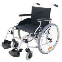 Drive Medical Standardrollstuhl Ecotec