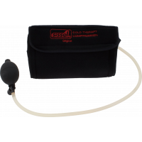 novacare SISSEL® Cold Therapy Compression