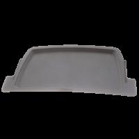 Topro Tablett für Rollatoren