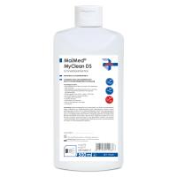 MaiMed Flächendesinfektionsmittel 500 ml
