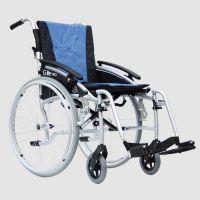 Excel Reise-Transport-Rollstuhl G-Lite Pro