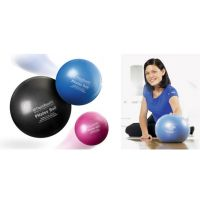 Russka Thera-Band, Pilates-Ball