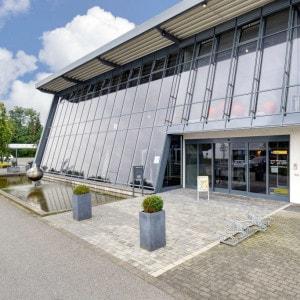 Filiale – Rheda-Wiedenbrück