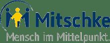 Sanitätshaus Mitschke